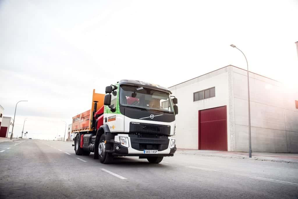 Volvo Trucks_Truck One_ gas_11