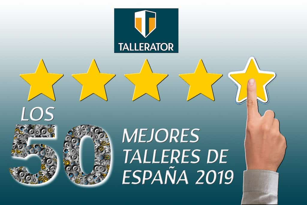 mejores-talleres-2019