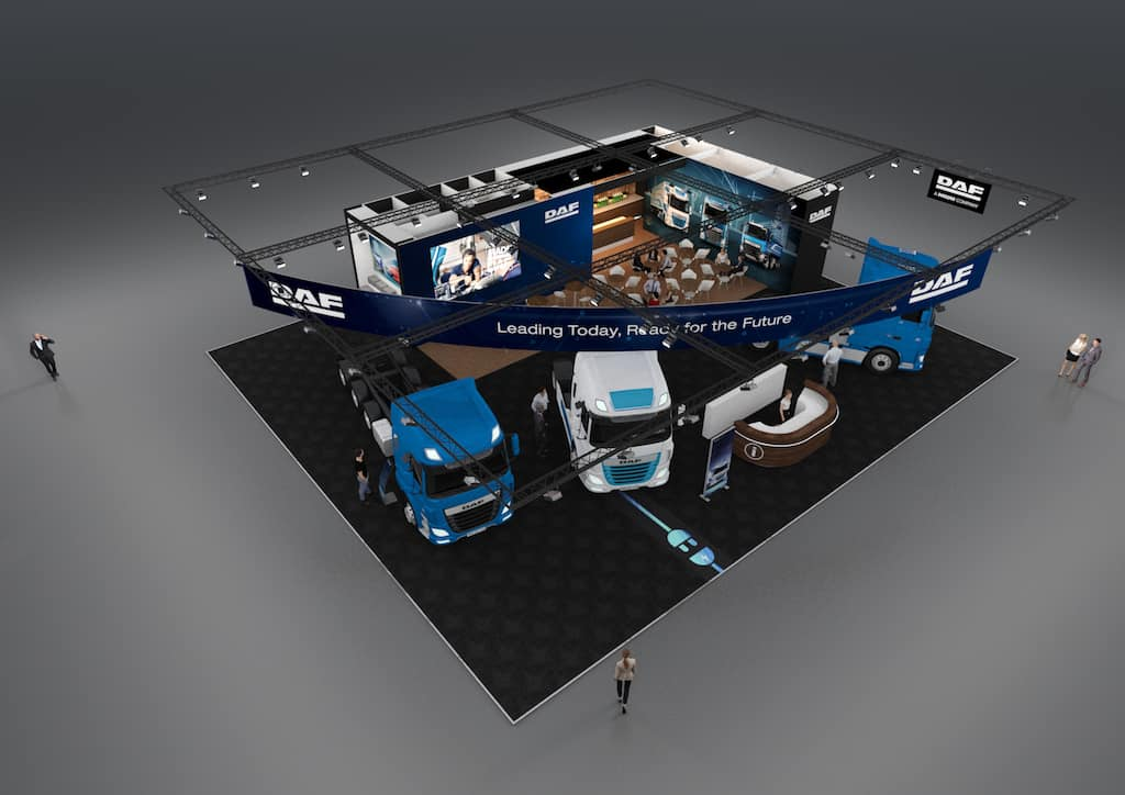 02_DAF_stand_at_Solutrans_exhibition