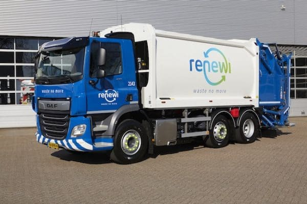 01-Waste-recycler-Renewi-orders-another-200-trucks-from-DAF